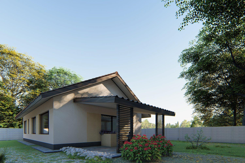 Casa Frumoasa - Caritier Buna Ziua - NV Bucuresti (5)