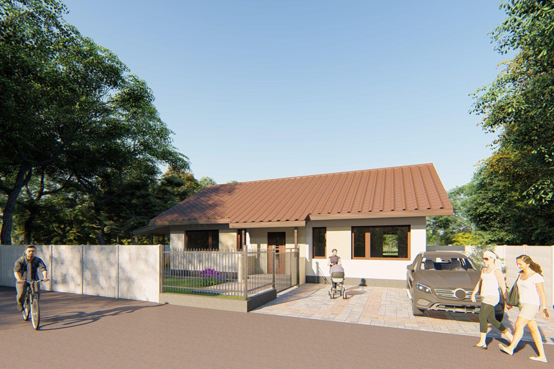 Casa Frumoasa - Caritier Buna Ziua - NV Bucuresti (7)