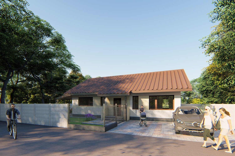 Casa Frumoasa - Caritier Buna Ziua - NV Bucuresti (8)