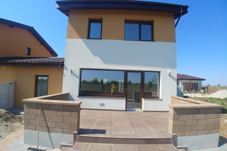 Casa Perfecta - Cartierul Buna Ziua Tartasesti - Nord Vest Bucuresti (10)