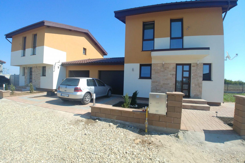 Casa Perfecta - Cartierul Buna Ziua Tartasesti - Nord Vest Bucuresti (2)