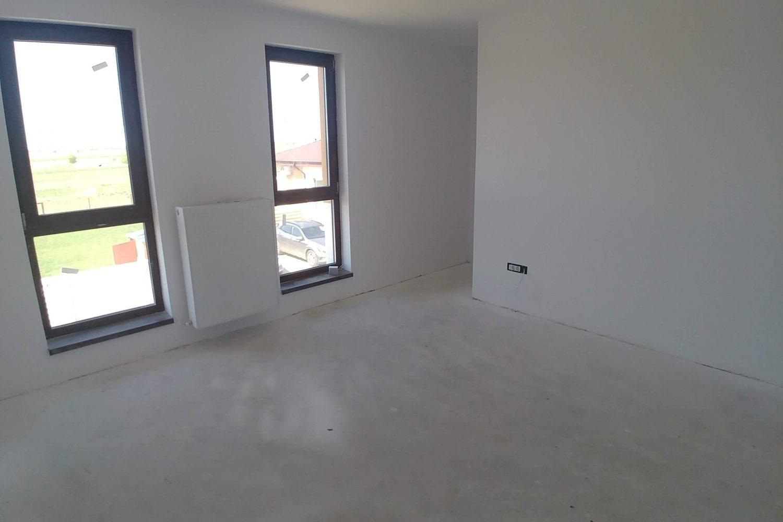 Casa Perfecta - Cartierul Buna Ziua Tartasesti - Nord Vest Bucuresti (25)
