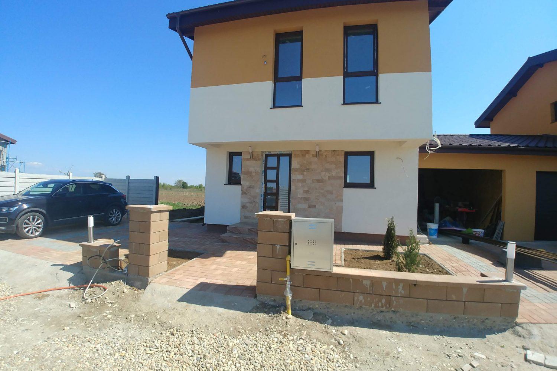 Casa Perfecta - Cartierul Buna Ziua Tartasesti - Nord Vest Bucuresti (27)