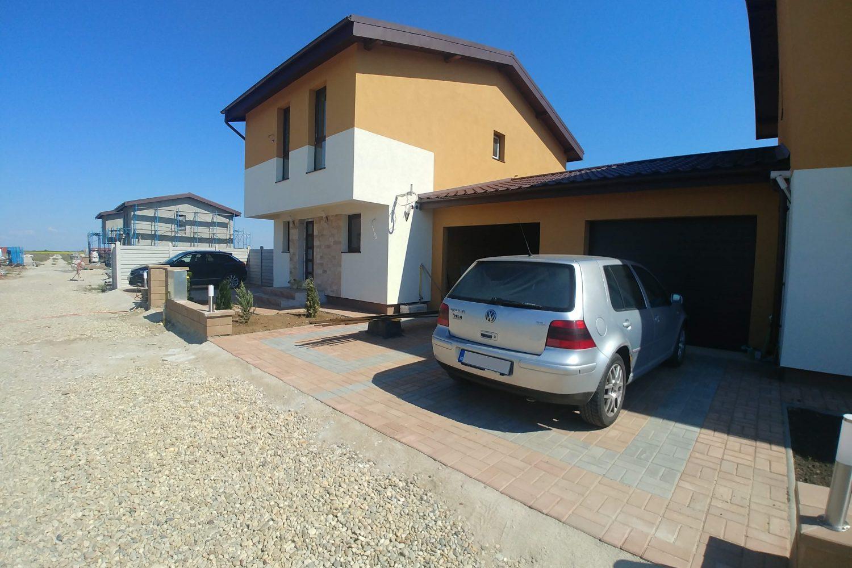 Casa Perfecta - Cartierul Buna Ziua Tartasesti - Nord Vest Bucuresti (4)