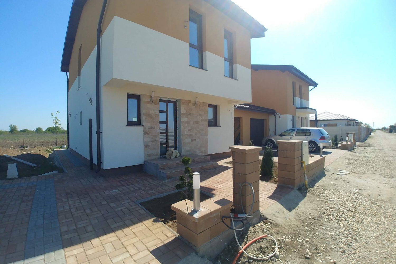 Casa Perfecta - Cartierul Buna Ziua Tartasesti - Nord Vest Bucuresti (5)